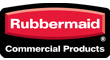 Rubbermaid Firmenlogo